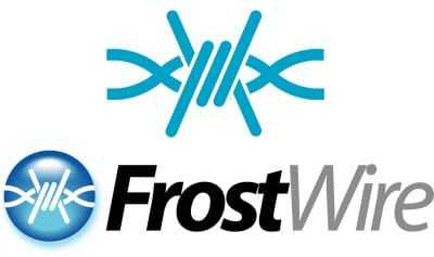 Photo of Descargar FrostWire Plus Compartir Archivos Software Gratis
