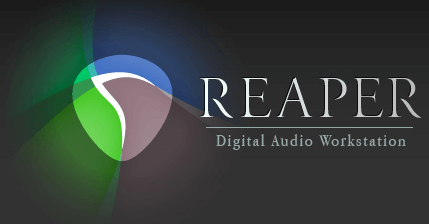 Download REAPER - Edit Audio for Windows, Mac and Linux