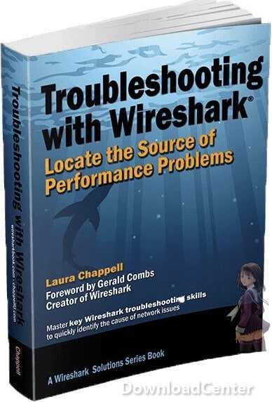 Download Wireshark Free Analyze and Troubleshoot Software