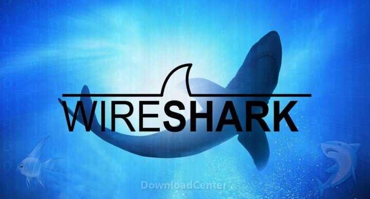 Photo of Télécharger Wireshark Analysez et Dépannez Pour PC et Mac
