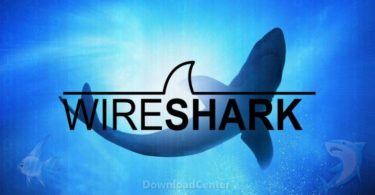 Download Wireshark, Analyze and Troubleshoot for Windows & Mac