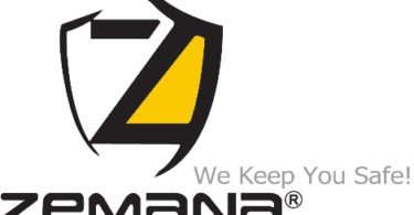 Download Zemana Antimalware to Protect Your Computer from Malware
