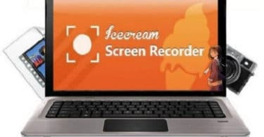Download Icecream Screen Recorder to Record Your Computer Screen