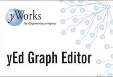 Photo of Descargar yEd Graph Editor Gratis Para Windows, Mac y Linux