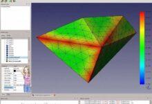 Photo of Descargar FreeCAD 3D Diseñador para Windows, Mac y Linux