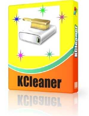 Download KCleaner Free Clean and Speed Up Your Computer