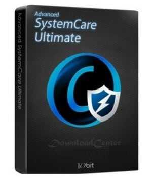Descargar Advanced SystemCare Ultimate - Optimización Sistema