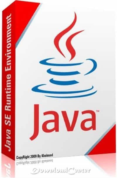 Download Java SE Runtime Environment for all Windows operating systems for free