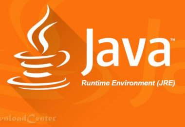 Download Java SE Runtime Environment for all Operating Systems