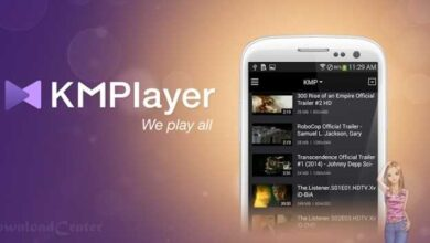Photo of Download KMPlayer Multimedia Player for PC, Mac & Android