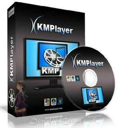 Download KMPlayer Multimedia Player for Windows, Mac & Android