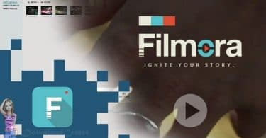 Download Wondershare Filmora Video Editor for PC & SmartPhone
