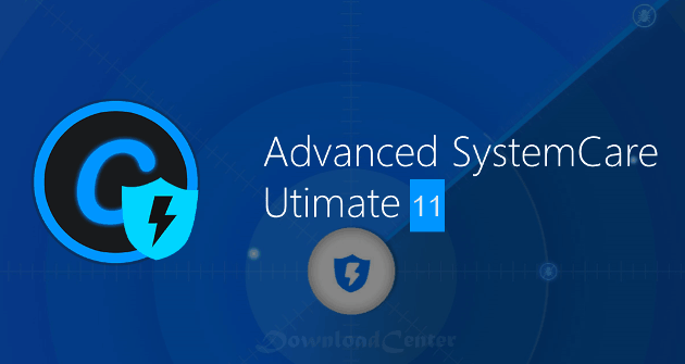 Download Advanced SystemCare Ultimate for System Optimization