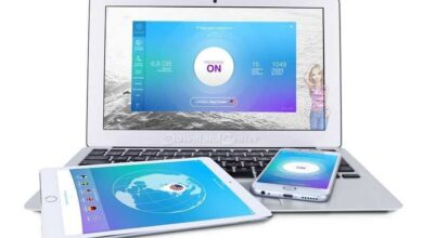 Photo of Download F-Secure Freedome VPN – Change Your IP Address