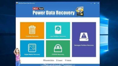 Photo of Télécharger MiniTool Power Data Recovery pour Windows