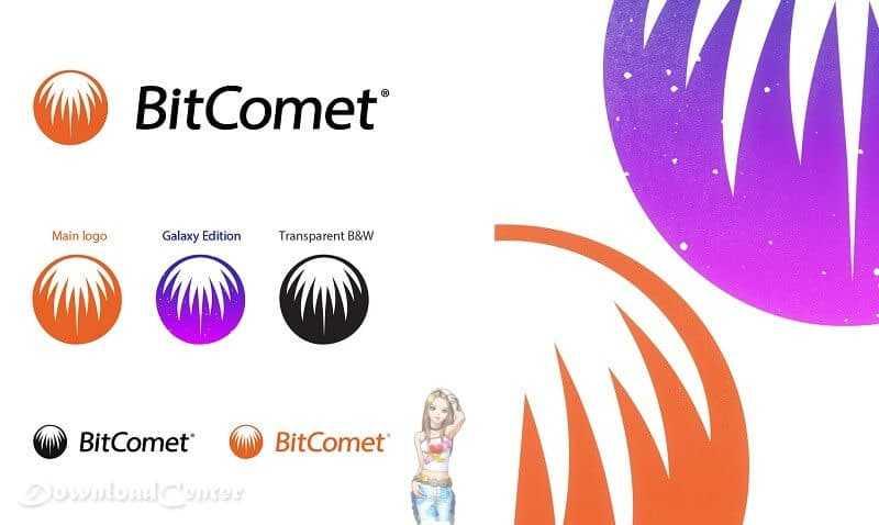 Photo of BitComet Gratis Descargar y Compartir Archivos Muy Rápido