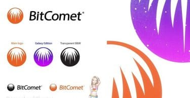 Download BitComet Share & Download Files Very Quickly for Free