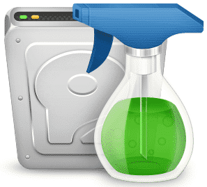 Descargar Wise Disk Cleaner Gratis Desfragmentar Disco