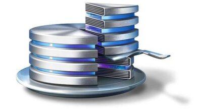Photo of Descargar Acronis Disk Director Administrar Datos y HD