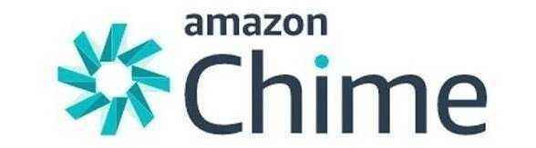 Download Amazon Chime Free Chat and Meet With AWS Security