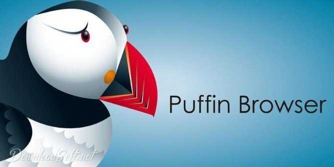 Download Puffin Browser The Most Secure Way to Surf Free
