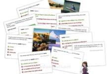 Photo of Télécharger Vocabulaire Dictionnaire Apprendre L'anglais