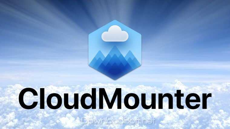 Download CloudMounter Free - Mount Cloud Storage on Mac