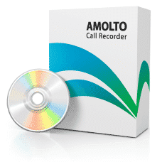 Download Amolto Call Recorder for Skype Free on Windows