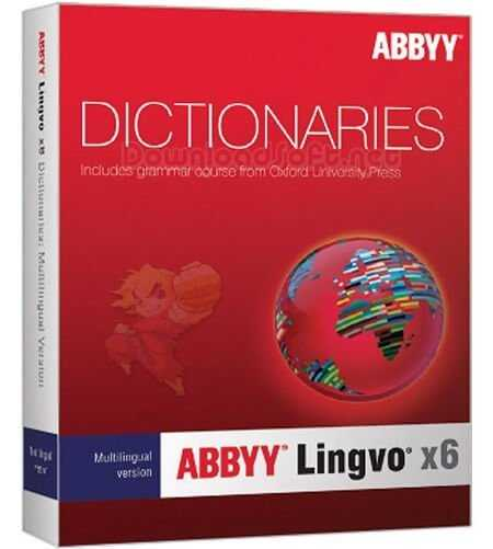 Baixar Lingvo Translation Dictionary para PC e Celular