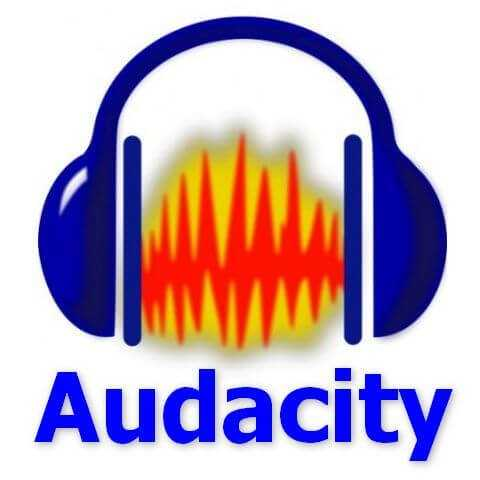 Download Audacity 2021 Free Open Source Audio Editor