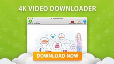 Photo of Download 4K Video Downloader – Enjoy Your Videos Anywhere