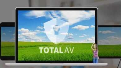 Photo of Download Free Total AV – Full Protection Your PC and Mobile