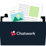 ChatWork Download Free Group Video Chat For Global Teams