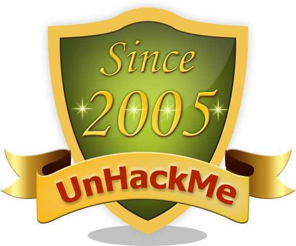 Download UnHackMe 2021 - Protect Your Computer From Malware
