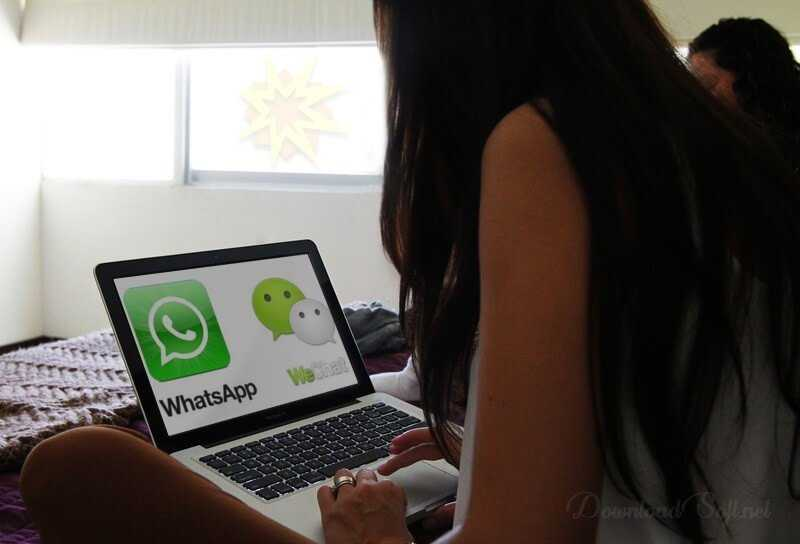 Download WhatsApp 2021 for PC and Mobile Latest Free Version