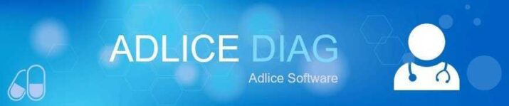 Download Adlice Diag 2021 Anti-Malware Free for Windows