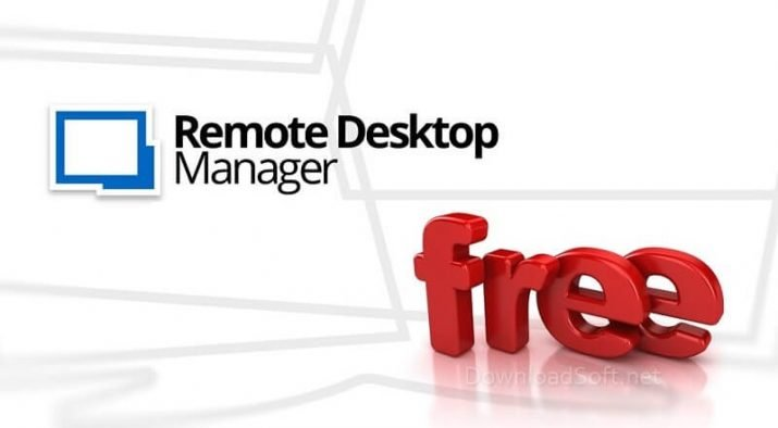 Download Remote Desktop Manager for PC/Mac/iOS & Android