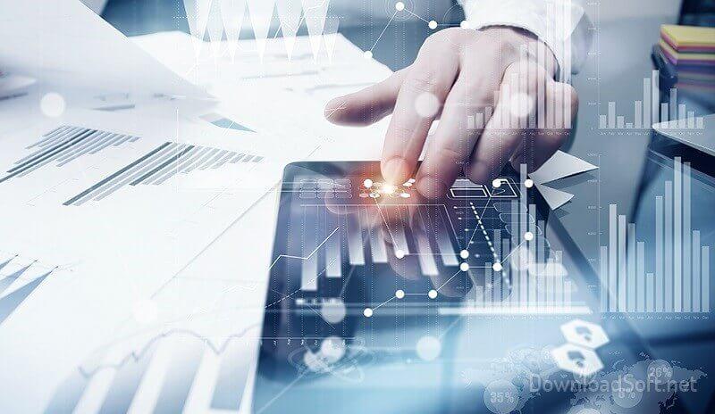 Télécharger Remote Desktop Manager pour PC / Mac et Mobile