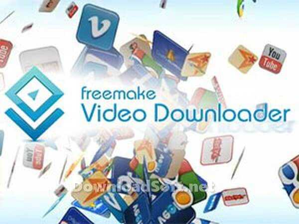 Download Freemake Video Converter 2021 Free for Windows