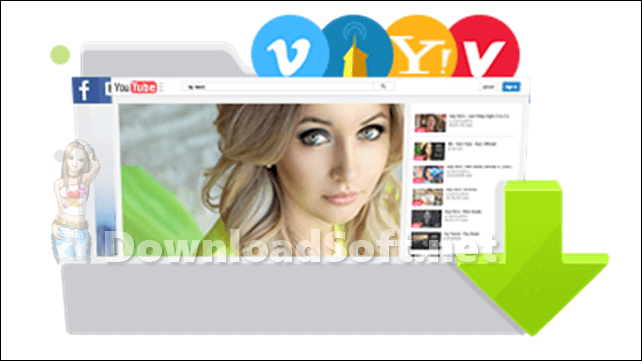 Download WinX HD Video Converter Deluxe 2021 for Windows