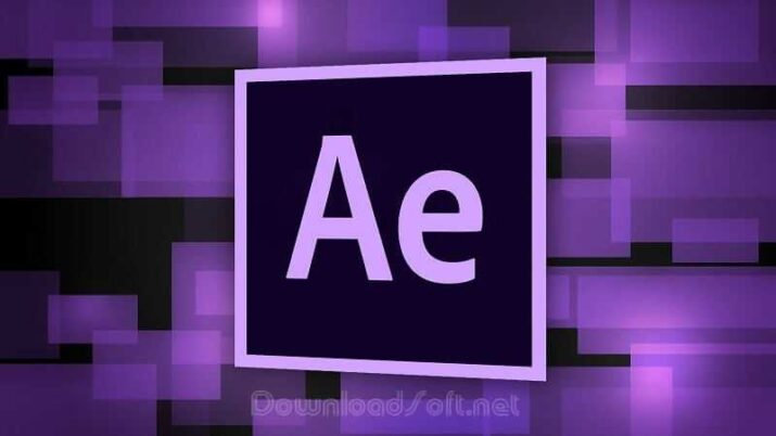 Download Adobe After Effects Animation and Visual Effects