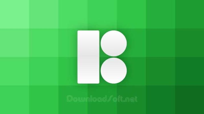 Download Pichon Icons8 Program Icons for Windows and Mac