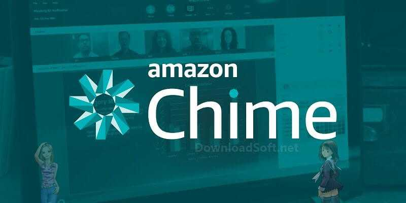 Photo of Download Amazon Chime 2020 for PC and Mobile Latest Free