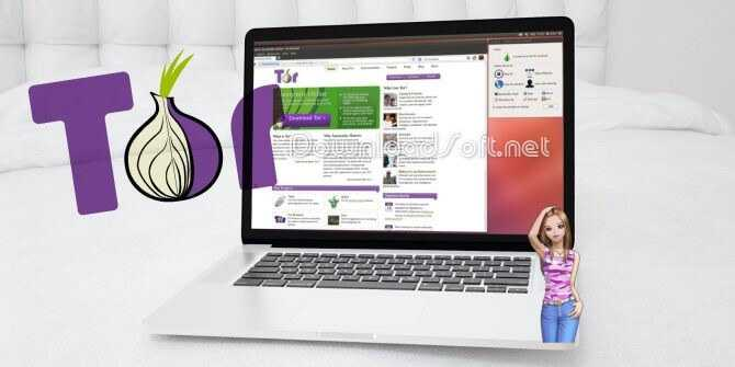 Download Tor Browser 2021 for Windows, Mac, Linux, Android