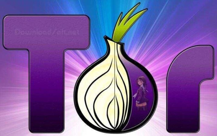 Download Tor Browser 2021 for Windows/Mac/Linux/Android