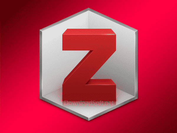 Download Zotero Free Collect Organize and Share Research