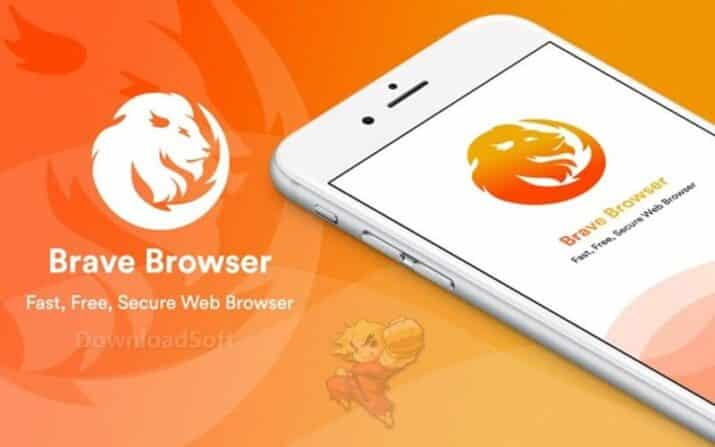 Download Brave Browser 2021 for Windows, Mac and Android