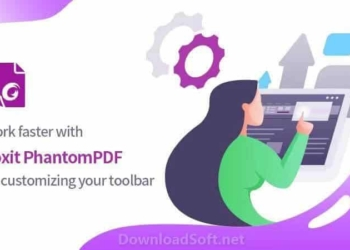 Download Foxit PhantomPDF 2020 Free for PC and Mobile
