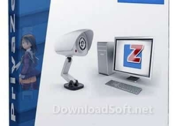 Download PrivaZer 2020 Free Secure PC Cleanup & Privacy
