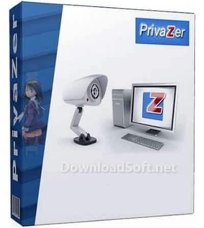 Download PrivaZer 2021 Free Secure PC Cleanup & Privacy